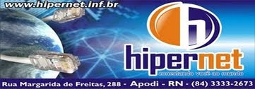 HiperNet (84) 3333-2673