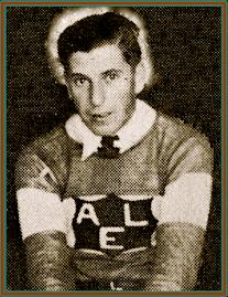 Émile Cantin (1911-1996)