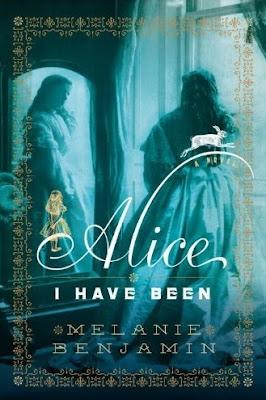http://1.bp.blogspot.com/_bLQmU-aUsfc/Srw-PJ5GqxI/AAAAAAAABiU/rOnsKxprkck/s400/Alice+I+Have+Been.jpg