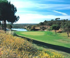 PGA Golf Tuition Trips in Spain for Drills and Tips on Golf