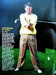 Drills and Tips for Correct Golf Stance