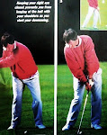 Drills and Tips for Head Position