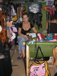 oju illa yolanda rueda nomada market