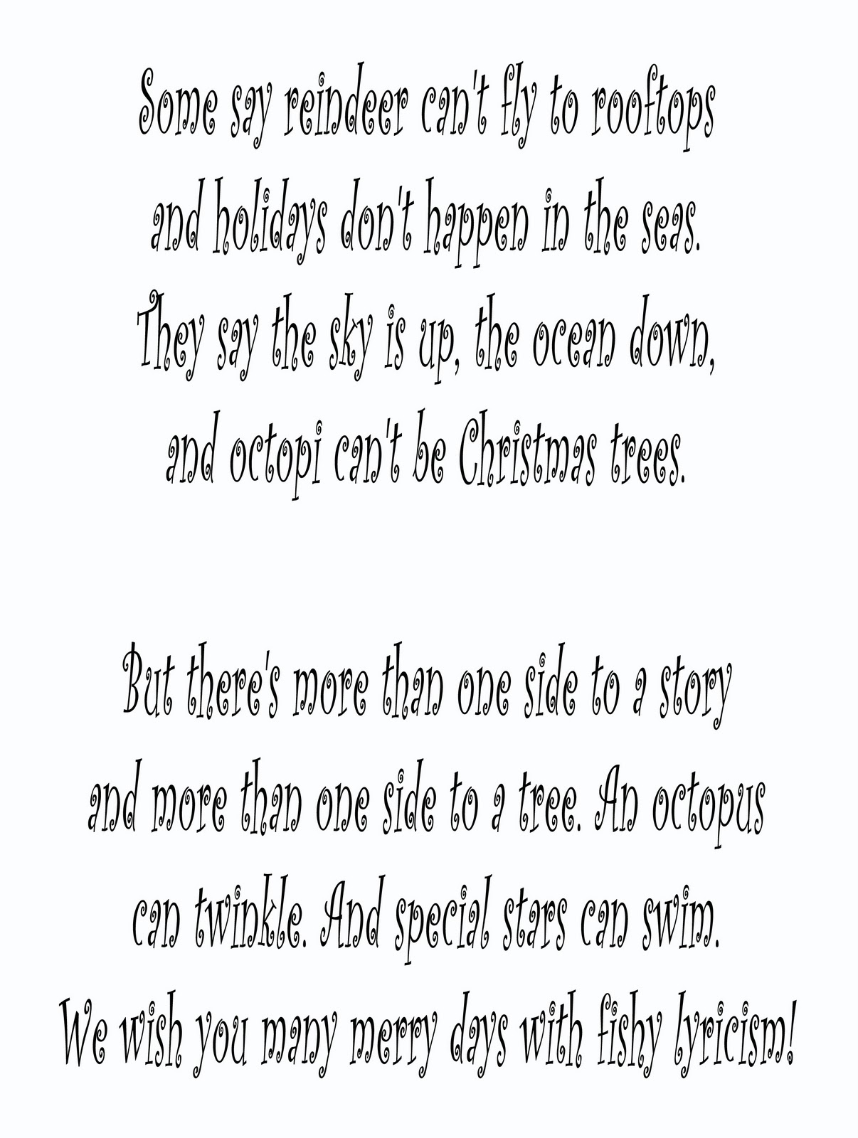 Christmas card sayings for teachers merry christmas and happy love kristyandbryce Image collections