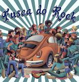 Fusca do Rock
