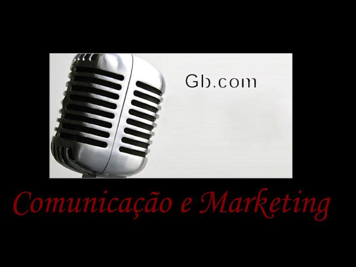 GB e  Meio mundo de noticias.