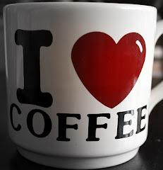 你喜欢白咖啡吗?