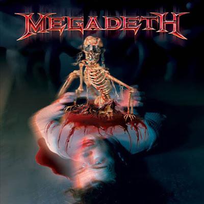 Megadeth Discografia e Historia Megadeth-The_World_Needs_A_Hero-Frontal