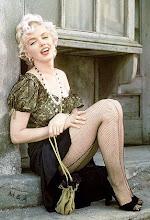 Marylin Monroe♥