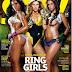 Revista Sexy – Março de 2010 DOWNLOAD