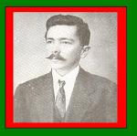 Major Antonio de Andrade Lima