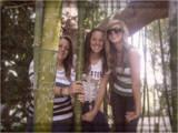 katelyn, kristina and me