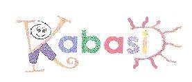 Kabasi