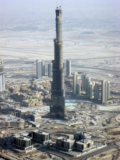 menara,monumen,arab