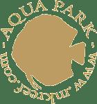 AQUA PARK Forum