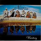 Waritay 1996-1998