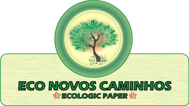 Eco Novos Caminhos