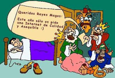 Chistes graficos Reyes_magos