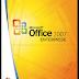 Microsoft Office 2007 (instalação silenciosa)
