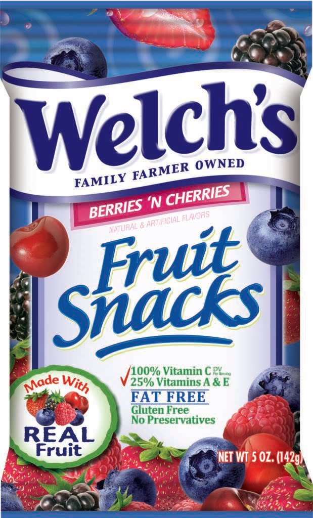 Welch's+5oz+B%26C+2010.jpg