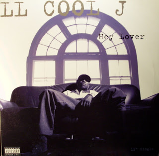 ll cool j hey lover