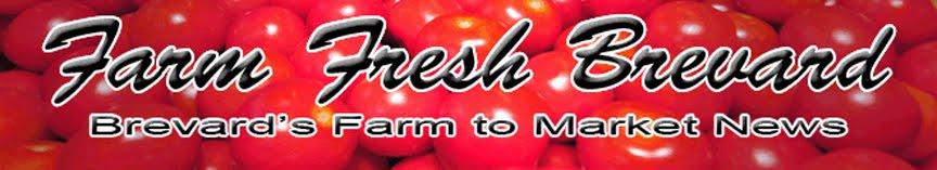 Farm Fresh Brevard