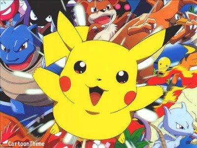 http://1.bp.blogspot.com/_bMpdL8xGsx0/SaznojUg-cI/AAAAAAAAAXc/9sYA65YvrnA/s400/pokemon-00.jpg