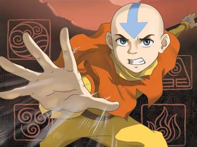 Avatar Aang Avatar-The-Legend-Of-Aang-PS2