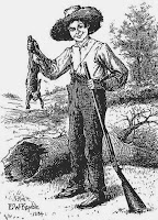morrison and the adventures of huckleberry finn essay Related post of adventures of huckleberry finn jim characterization essay adventures of huckleberry finn jim characterization essay (year 11 creative writing.