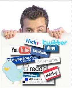 essay on impact of media on society essay on impact of media on     Pew Internet