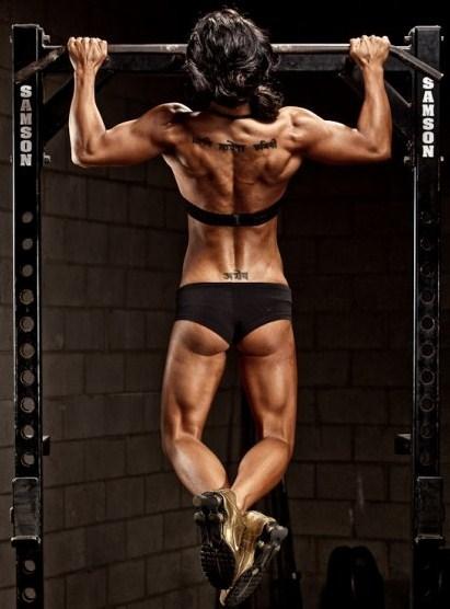 ejercicios para la espalda. ejercicios para la espalda. ejercicio para espalda baja