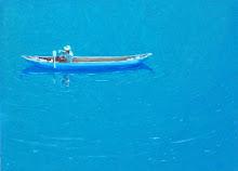Soñando Azul - Juan Carlos Rivero Cintra (Cuba)
