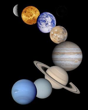 the status of Pluto