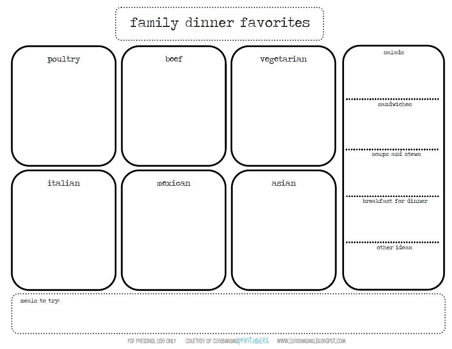 the well trained mind free printable day planner sheets indoor 1hosting meal planning mommiesprintable weekly meal planner free printable weekly