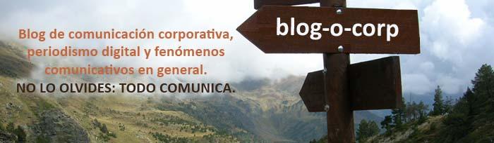 Blog-o-corp