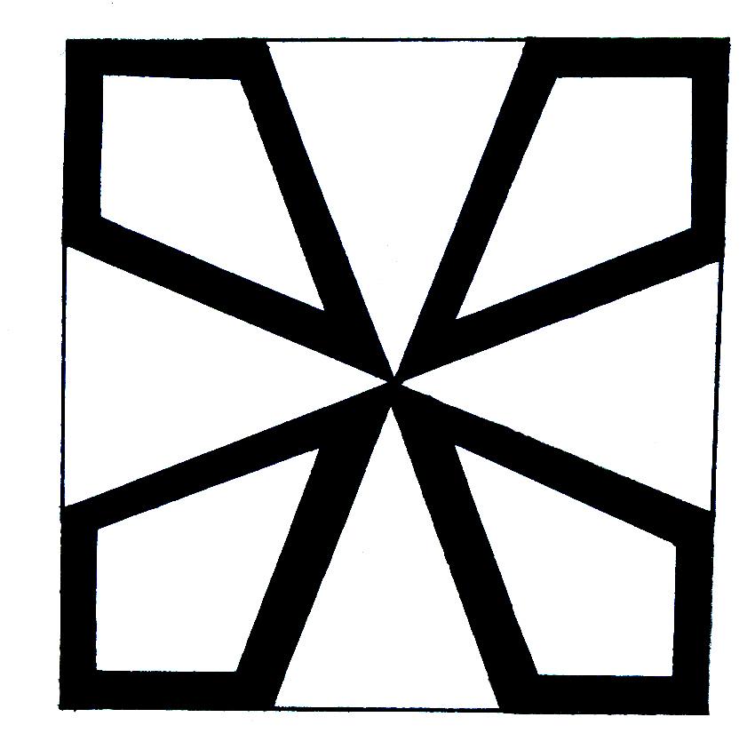 Symmetry In Design 197.134 design principles: symmetry/asymmetry