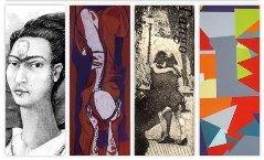 Arte y Cultura en Moron