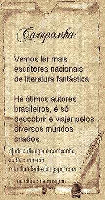 Literatura Nacional...