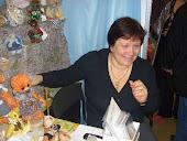 """""""Moscow Fair"""" 2010 г."""