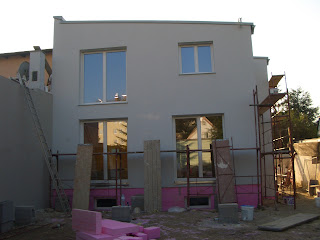 Unser Hauser Haus 2010 Unser Hausfarbe Culture 3269 Hbw 72