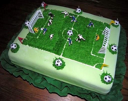 PROMOCIONES DIA CAKE S