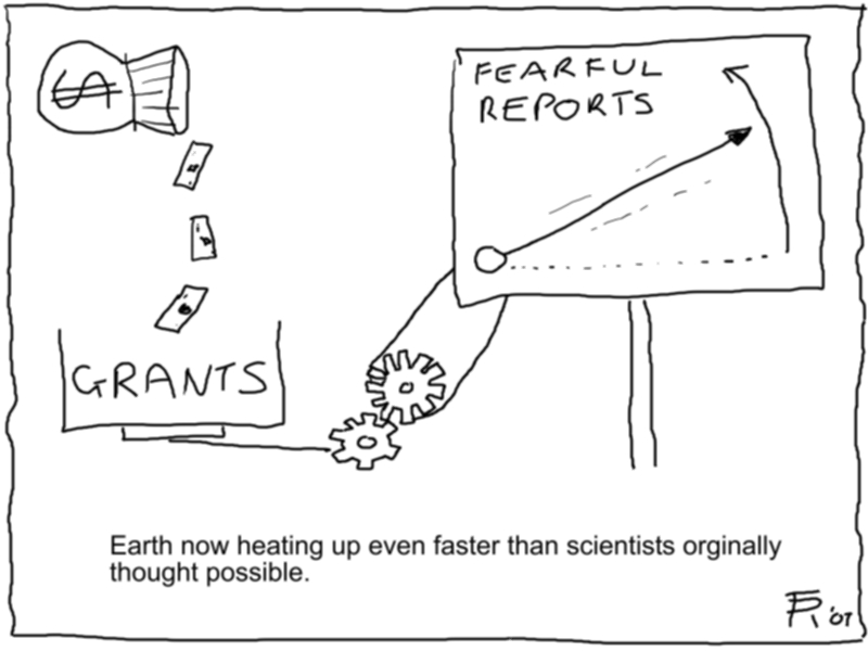 [Earth+heating+up+faster+than+scientists+thought.jpg]