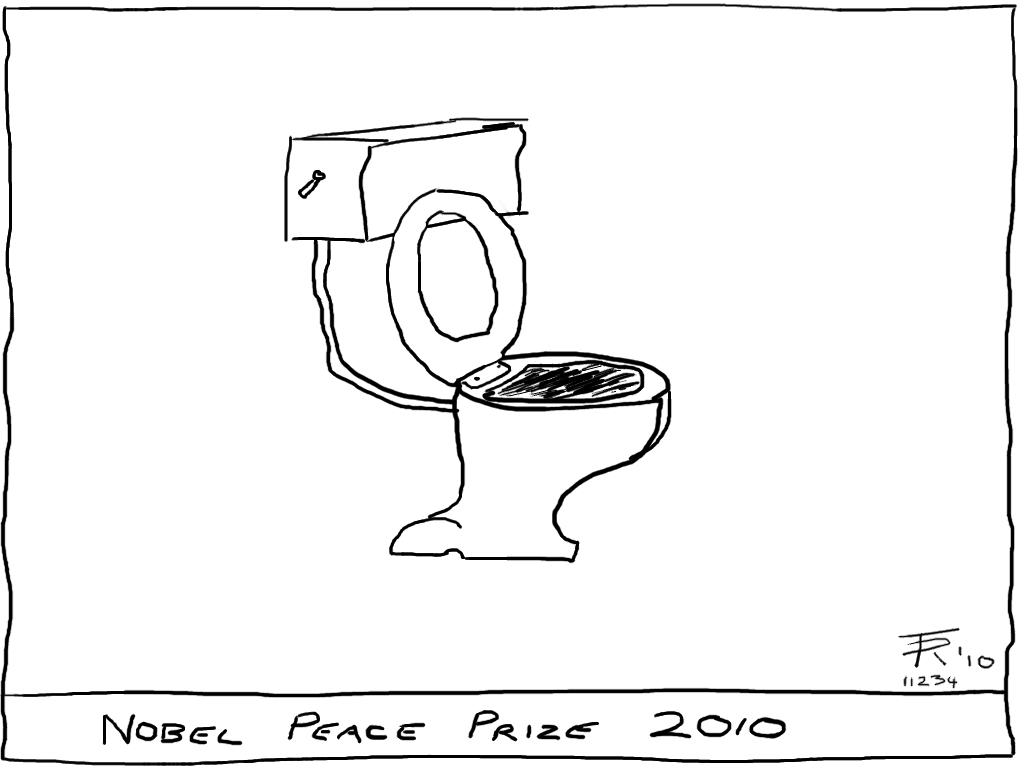 [Nobel+Peace+Prize+2010.jpg]