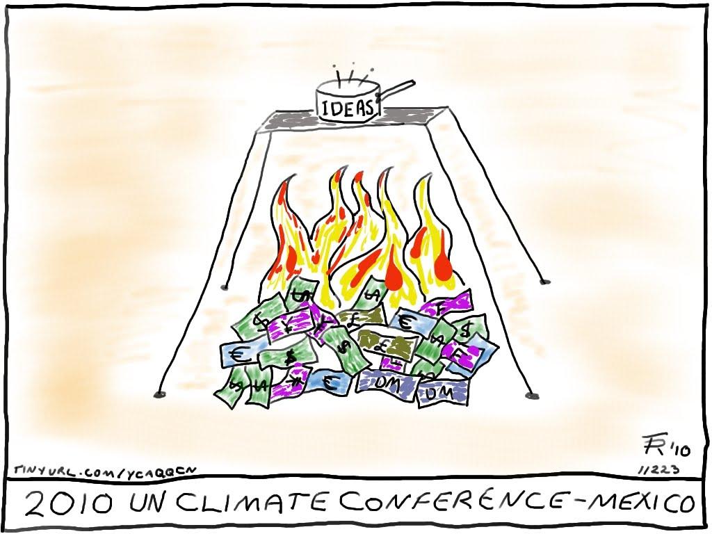 [2010+UN+climate+conference+in+Mexico+City.jpg]