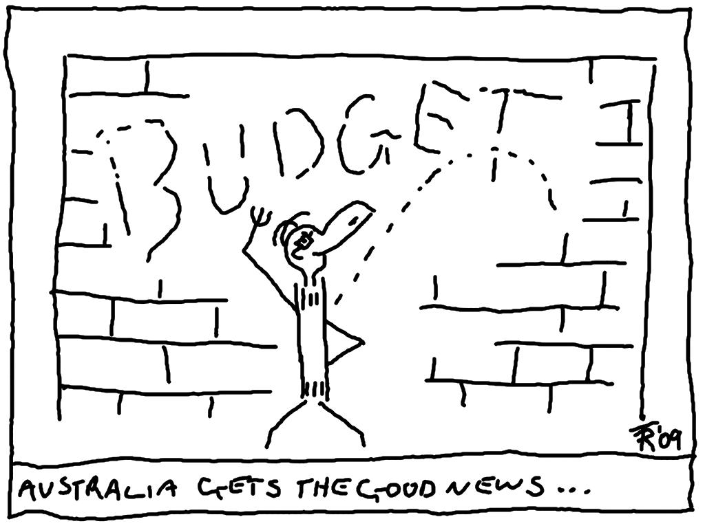 [Australia+receives+the+2009+budget.jpg]