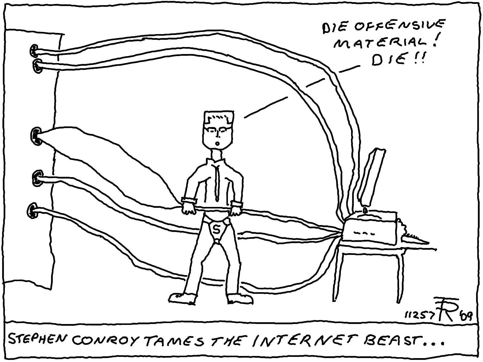 [Conroy+tames+the+internet+beast.jpg]