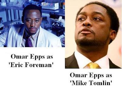House_Omar-Epps.jpg