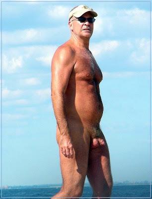 [http-__mismaduros2.blogspot.com08.jpg]