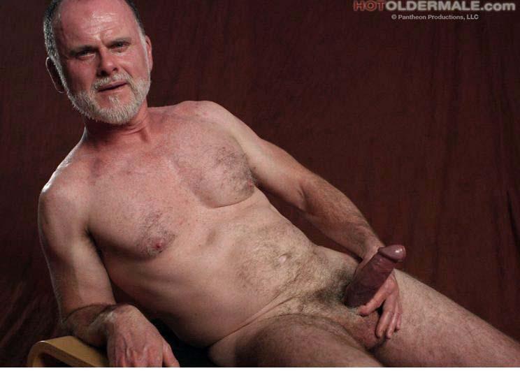 peliculas gay online osos maduros