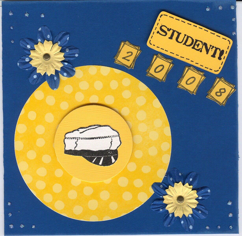 [Student+2008]